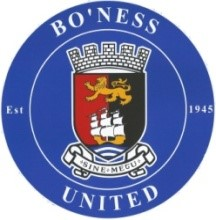 Bo'ness United Anniversary